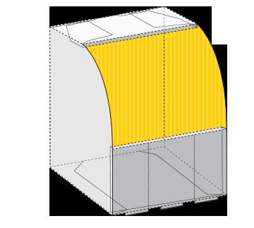 Emballages spécialisés | Multi_Services