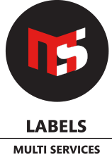 Labels for your needs | Multi-services