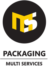 Packaging of all kinds | Multi-Services