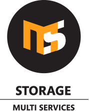 Secure storage | Multi-Services