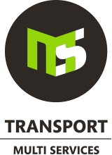Un transport fiable et efficace | Multi-Services